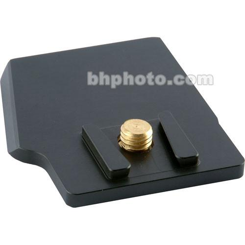 Custom Brackets  Camera Mounting Plate CR CR