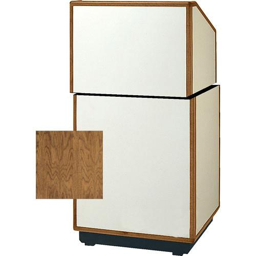 Da-Lite 98182 Cambridge Stacking Lectern 98182NWV