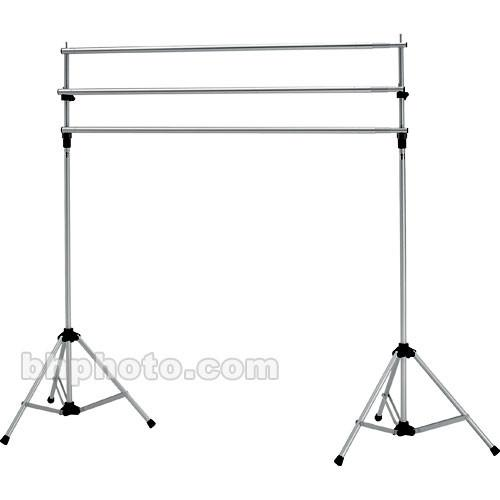 Da-Lite  Background Stand System 42074
