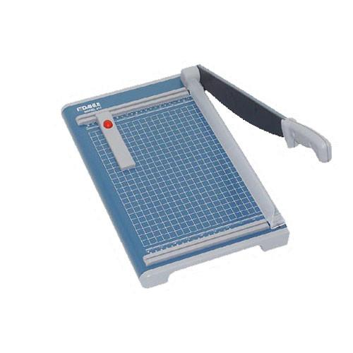 Dahle 533 Professional Guillotine Cutter (13.375