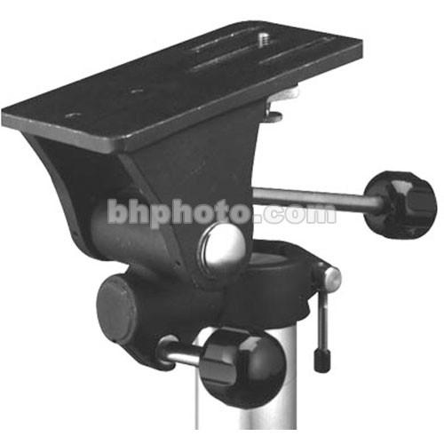 Davis & Sanford  Pro SH-200S Photo Head SH200S