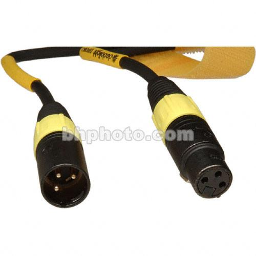 Dedolight  Power Cable DPOW3