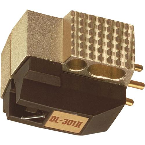 Denon  DL-301 MKII Phono Cartridge DL-301MK2
