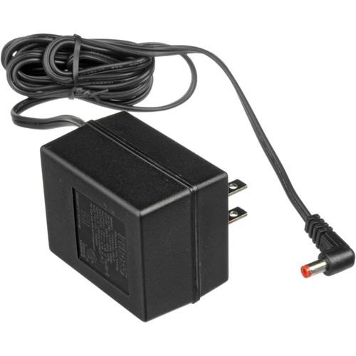 DigiTech PS0913B Replacement Power Supply PS0913B