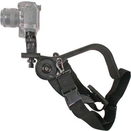 Dot Line DL-0370 Hands-free Video Stabilizer for DSLR DL-0370