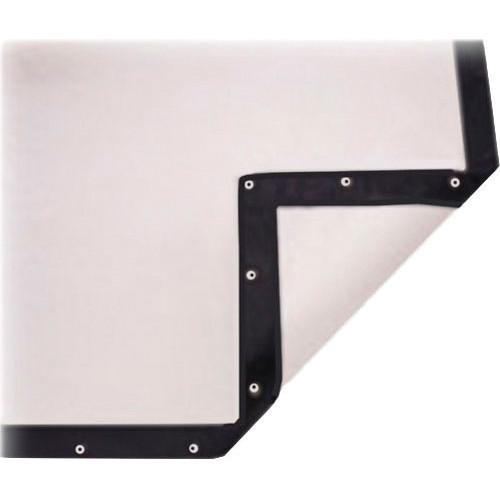 Draper 241111LG Replacement Surface ONLY 241111LG