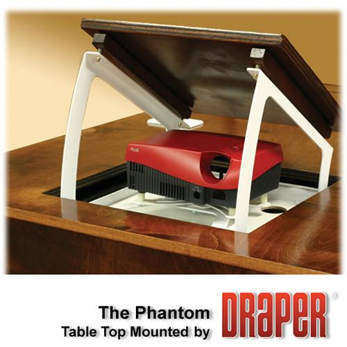 Draper Phantom Model A Lift (Table-mounted) 300378