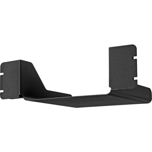 Drobo Rack Mount Kit for the Drobo B800fs and B800i DR-B800-2R11