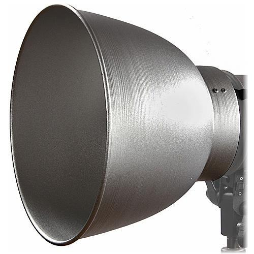 Dynalite Reflector for RH1050, MH2050 Heads, 50 Degrees - RR-50