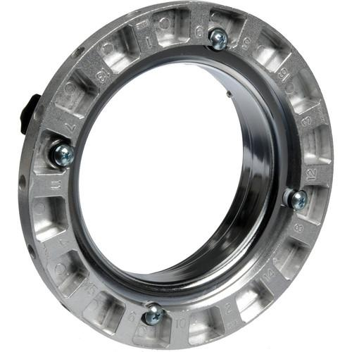 Dynalite  SDL-16 Speed Ring SDL-16