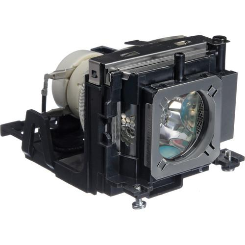 Elmo Replacement Lamp for CRP-221 / CRP-261 Projector 1914