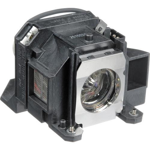 Epson V13H010L40 Projector Replacement Lamp V13H010L40