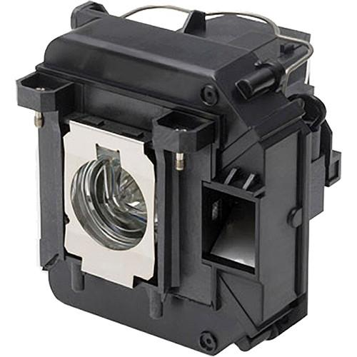 Epson  V13H010L61 Replacement Lamp V13H010L61