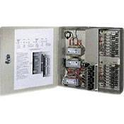 EverFocus  24V AC16-2-2UL Power Supply AC16-2-2UL