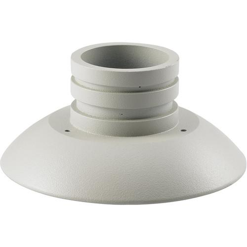 EverFocus  Wall/Pendant Mount Adaptor EPTZ-BKA