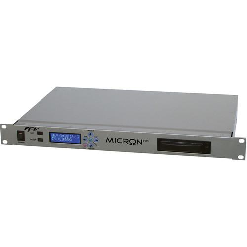 Fast Forward Video Micron HD with Embedded/Analog 301-TA083-1