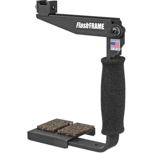 Flash Frame  Flash Flip PF (PlatForm) FF200