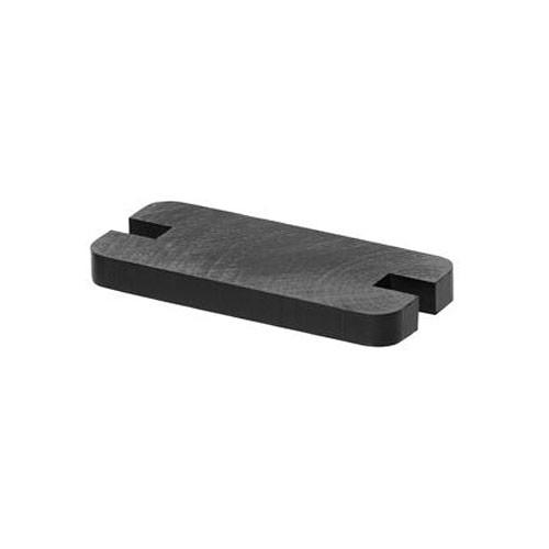 Foba Distance Plate for Roof-Track (0.39
