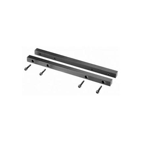 Foba  Rods to Connect 2 Rails (Set 2) F-RODOE