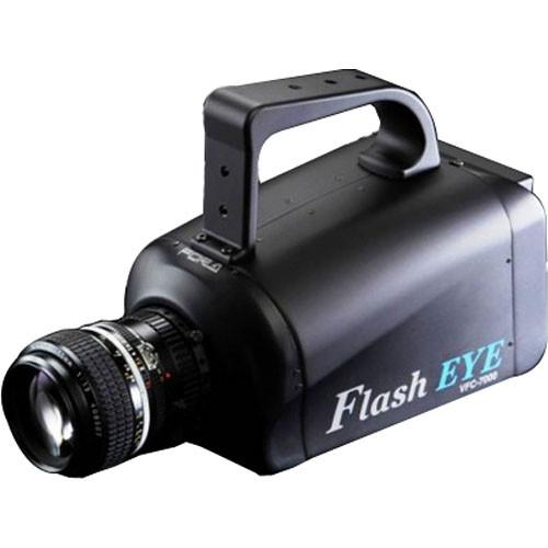 For.A VFC-7000 HD Variable Frame Rate Camera VFC-7000