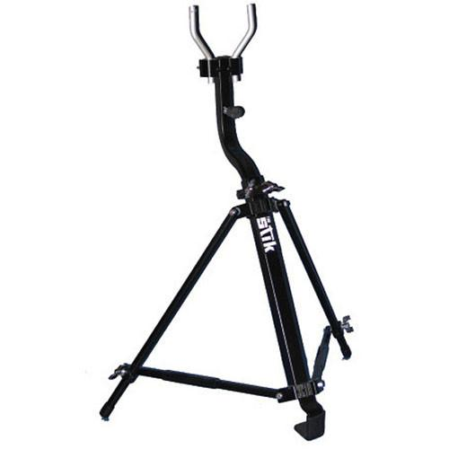 Gator Cases GP-XLS-ST1 Stick Stand for a Tube Mounted GP-XLS-ST1