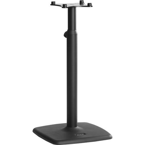 Genelec 8260-415B Design Floor Stand for 8260A 8260-415B