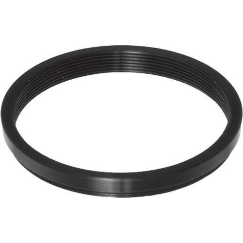 General Brand 40.5mm-37mm Step-Down Ring (Lens to Filter)