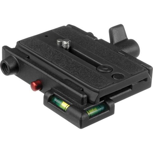 Giottos  M621 Quick Release Assembly MH621