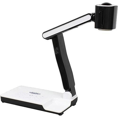 HamiltonBuhl VP-25 Folding Visual Presenter Document Camera