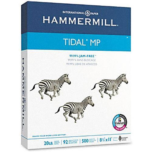 HammerMill Tidal MP Copy Paper (8.5x11