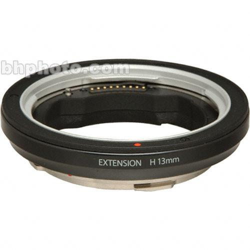 Hasselblad  H 13mm Extension Tube 30 53513