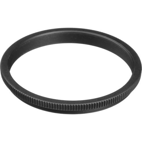 Heliopan #490 Step-Down Ring 43mm to 40.5mm 700490