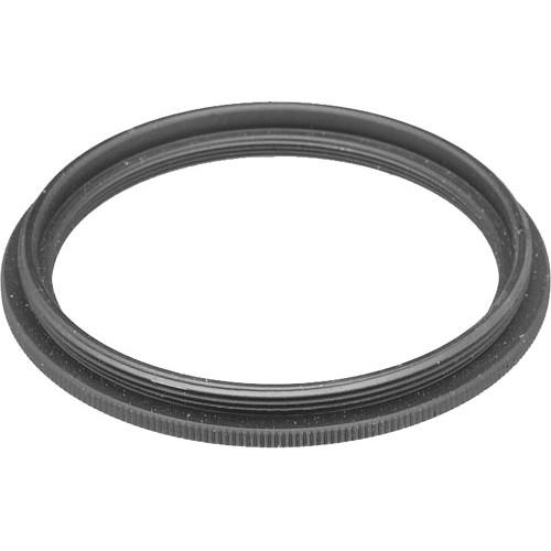 Heliopan #491 Step-Down Ring 46mm to 40.5mm 700491