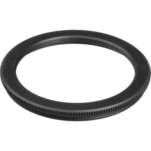 Heliopan #492 Step-Down Ring 49mm to 40.5mm 700492