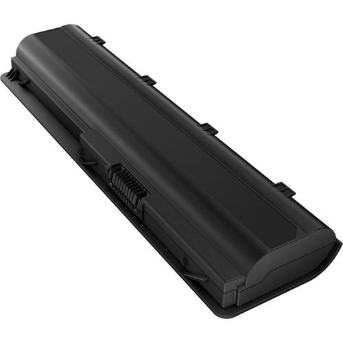 HP  MU06 Long Life Notebook Battery WD548AA#ABB