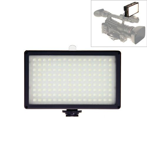 ikan iLED 144 On-Camera Bi-Color LED Light ILED144