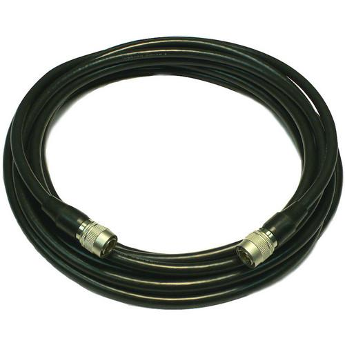 Ikegami  RC10-100 Remote Control Cable RC10-100