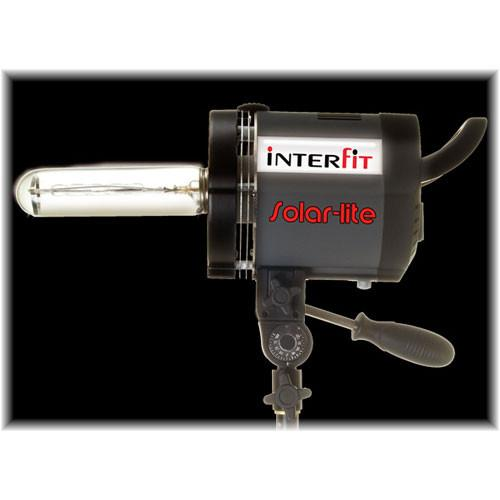 Interfit  Stellar X Solarlite INT194