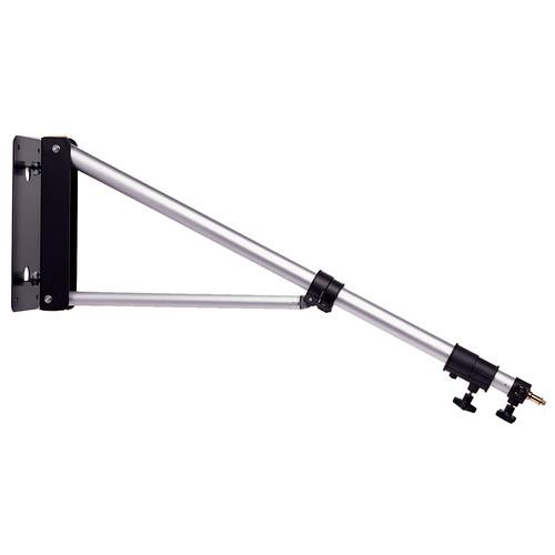 Interfit  Wall-Mounted Boom Arm INT309