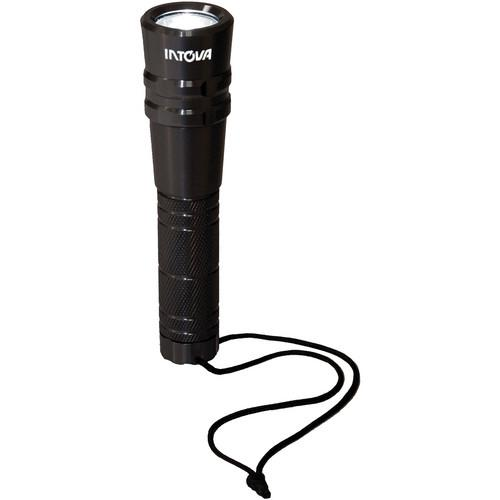Intova  Tactical LED Torch ITAC