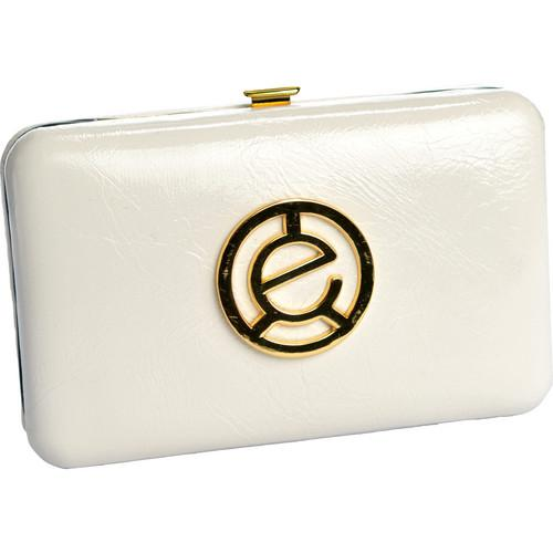 Jill-E Designs  Clutch Case (Vanilla) 22721