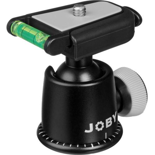 Joby  Ball Head for Gorillapod SLR-Zoom JB00131