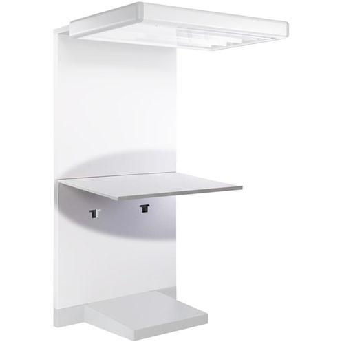 Just Normlicht Extra Shelf for the Challenge Advanced 3B 95455