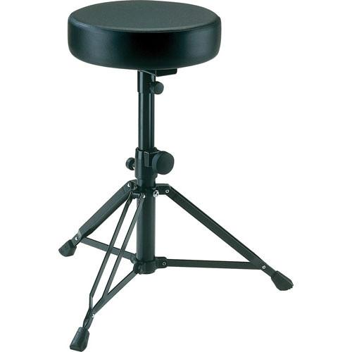 K&M  14015 Drummer's Throne 14015-000-55