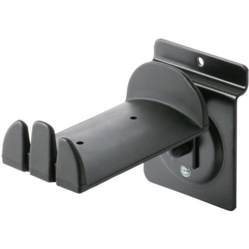 K&M 44195 SPACEWALL Headphone Holder 44195-000-55