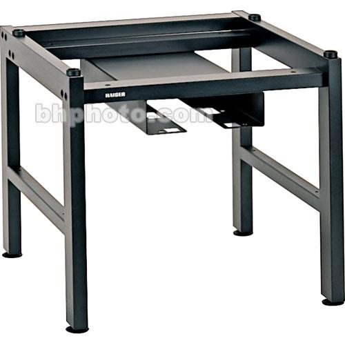 Kaiser  Floor Table 205508
