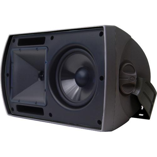Klipsch AW-650 Reference All-Weather Outdoor Speakers 1009316
