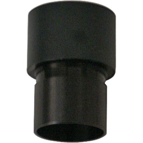 Konus Wide Field 15X Eyepiece for Konus Biorex Microscopes 5620