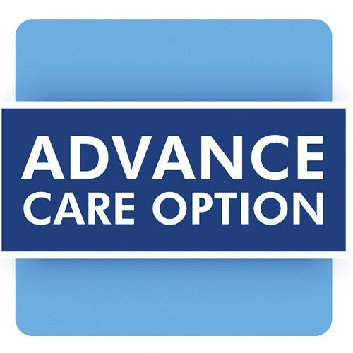 LaCie  Advance Care Service Level 1 900225