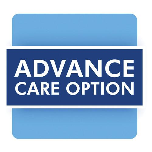 LaCie  Advance Care Service Level 2 900226